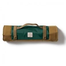 Filson Dog Travel Mat