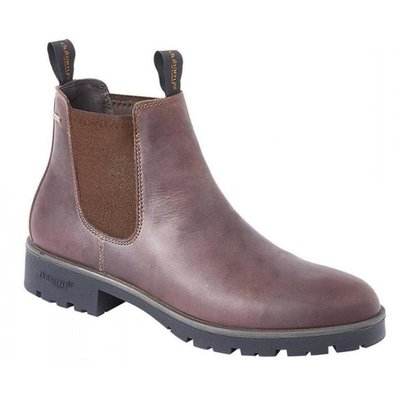 Dubarry Dubarry Antrim Chelsea Boot