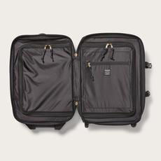 Filson Filson Dryden 2-Wheeled Carry-On Bag (Dark Navy)