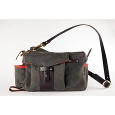 Finn Utility Finn Utility Essex Side Bag