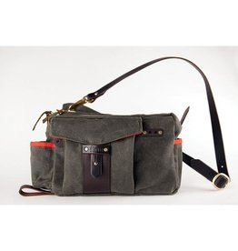 Finn Utility Finn Utility Essex Side Bag