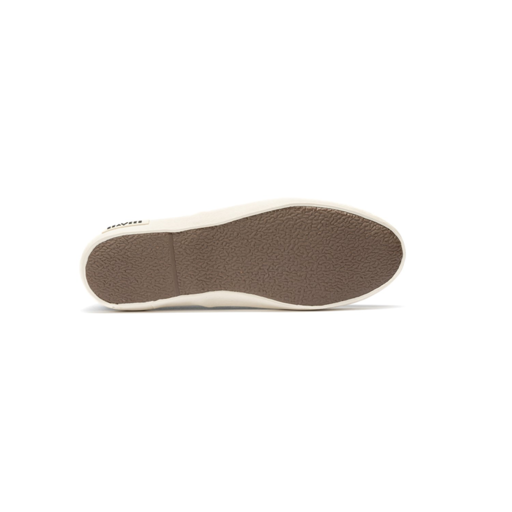 SeaVees SeaVees Baja Slip On Saltwash Shoe