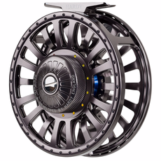 Hardy Fishing Hardy Fortuna XDS 8000 Reel