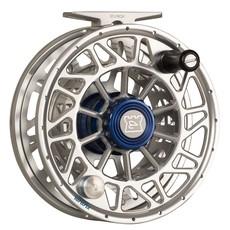 Hardy Fishing Hardy SDSL Reel - 8/9/10 wt.