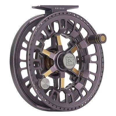 Hardy Fishing Hardy Ultralite CADD Reel - 8/9/10 wt.