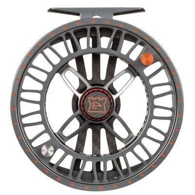 Hardy Fishing Hardy Ultralite MTX Reel - 3/4/5 wt.