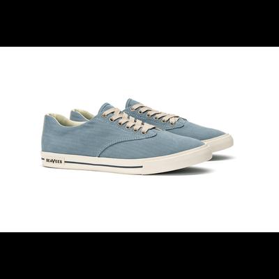 SeaVees SeaVees Hermosa Plimsoll Surfwash Shoe