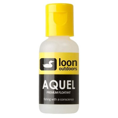 Loon Outdoors Loon Outdoors Aquel Premium Floatant Gel