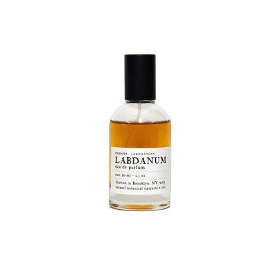 O'Douds ODouds Labdanum Eau De Parfum