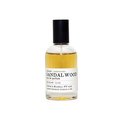 O'Douds ODouds Sandalwood Eau De Parfum