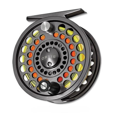 Orvis Orvis Battenkill Disc II
