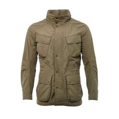Dubarry Dubarry Thornton Waterproof Jacket