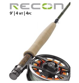 Orvis Orvis Rod, Recon 9/4 Weight