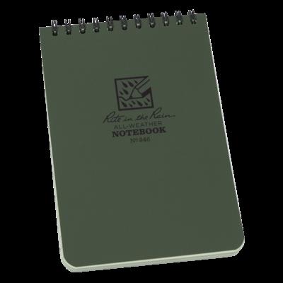 Rite in the Rain Rite in the Rain No. 946 Top Spiral Notebook
