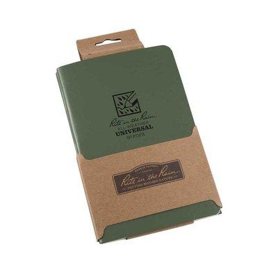 Rite in the Rain Rite in the Rain Stapled Notebook - 3-Pack