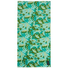 Slowtide Slowtide Hunter Beach Towel