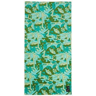 Slowtide Slowtide Hunter Beach Towel