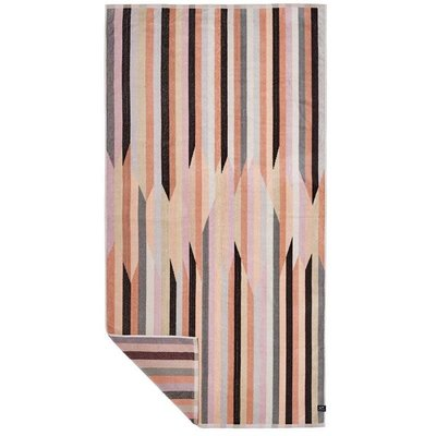 Slowtide Slowtide Langley Beach Towel