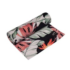 Slowtide Slowtide Makai Beach Towel