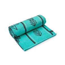 Slowtide Slowtide Mission Beach Towel