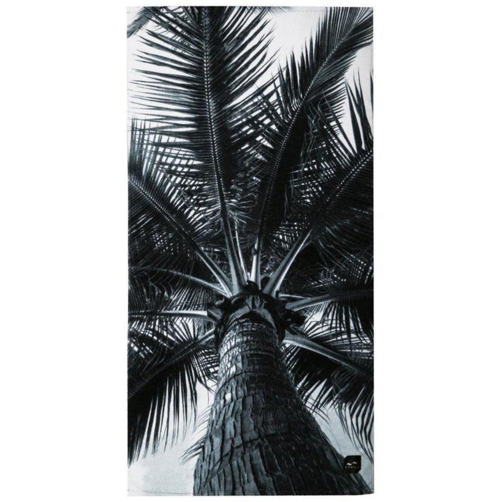 Slowtide Slowtide Nui Beach Towel