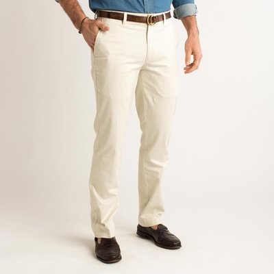 Duck Head Duck Head Gold School Chino (Stone)