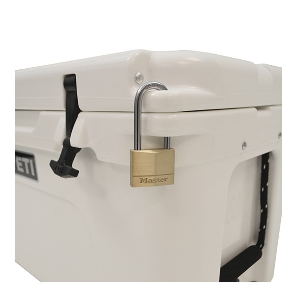 Yeti YETI Bear-Proof Lock