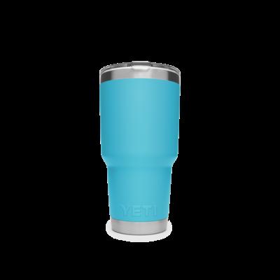 Yeti YETI Rambler 30 oz. Tumbler - Reef Blue