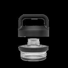 Yeti YETI Rambler Bottle Chug Cap