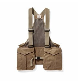 Filson Filson Mesh Game Bag Vest