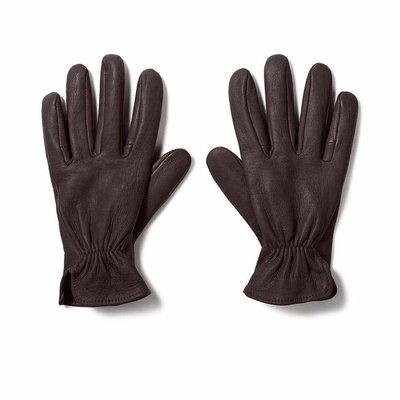 Filson Filson Original Deer Gloves