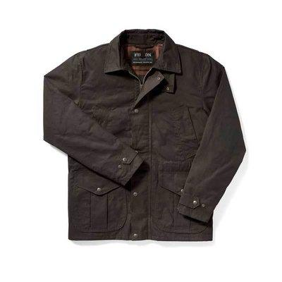 Filson Filson Polson Field Jacket