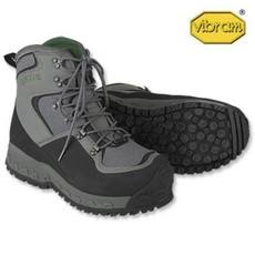 Orvis Orvis Access Wading Boot