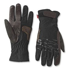 Orvis Orvis Outdry Waterproof Hunting Gloves