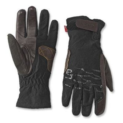 Orvis Orvis Outdry Waterproof Hunting Gloves