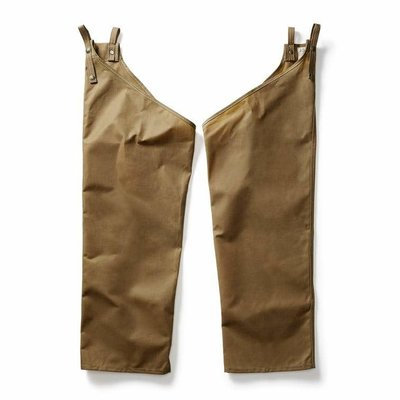 Filson Filson Single Tin Chaps