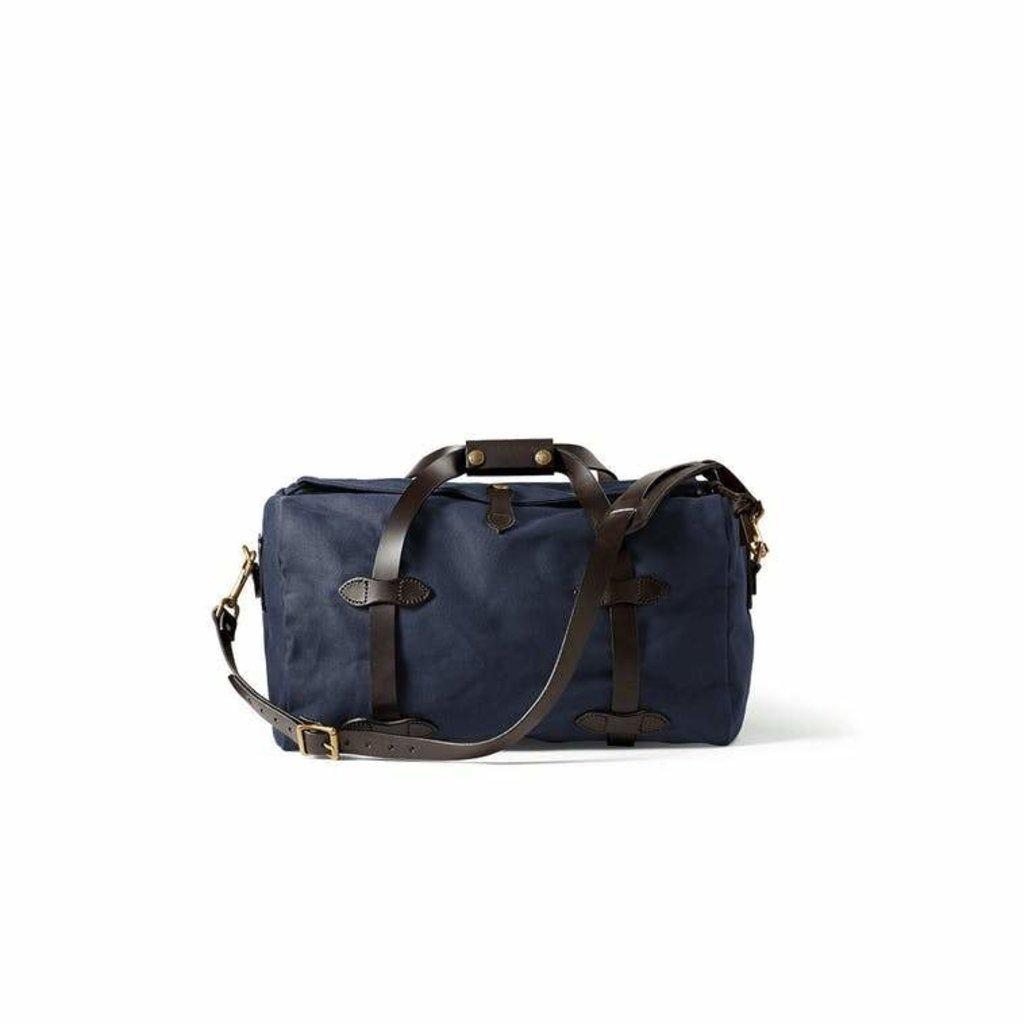 Filson Filson Small Twill Duffle Bag