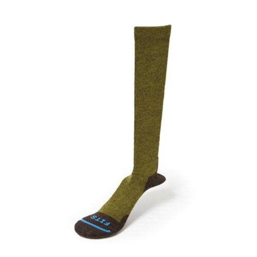FITS Sock Co. FITs Light Hunter OTC Sock