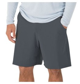 Free Fly Apparel Free Fly Apparel Bamboo-Lined Hybrid Short