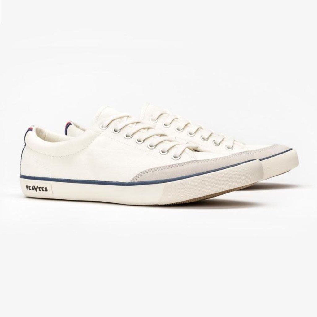 SeaVees SeaVees Westwood Tennis Shoe
