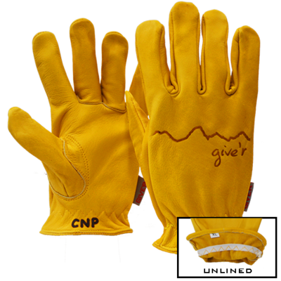 Give'r Gloves Giver Lightweight Classic Glove