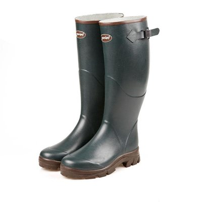 Gumleaf Gumleaf Field Welly Boot