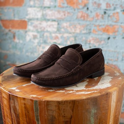 Oxford Clothing Co. Oxford Clothing Co. Quincy Loafer