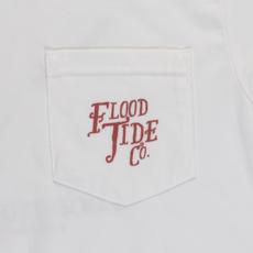 Flood Tide Co. Flood Tide Co. Western Trout Tee