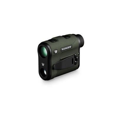 Vortex Optics Vortex Ranger 1800 Rangefinder