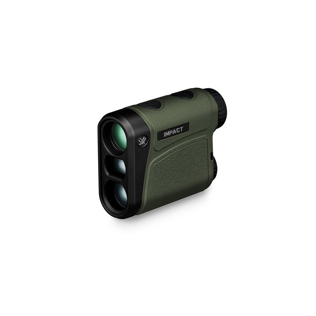 Vortex Optics Vortex Impact 850 Rangefinder