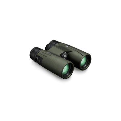 Vortex Optics Vortex Viper HD 10X42 Binoculars