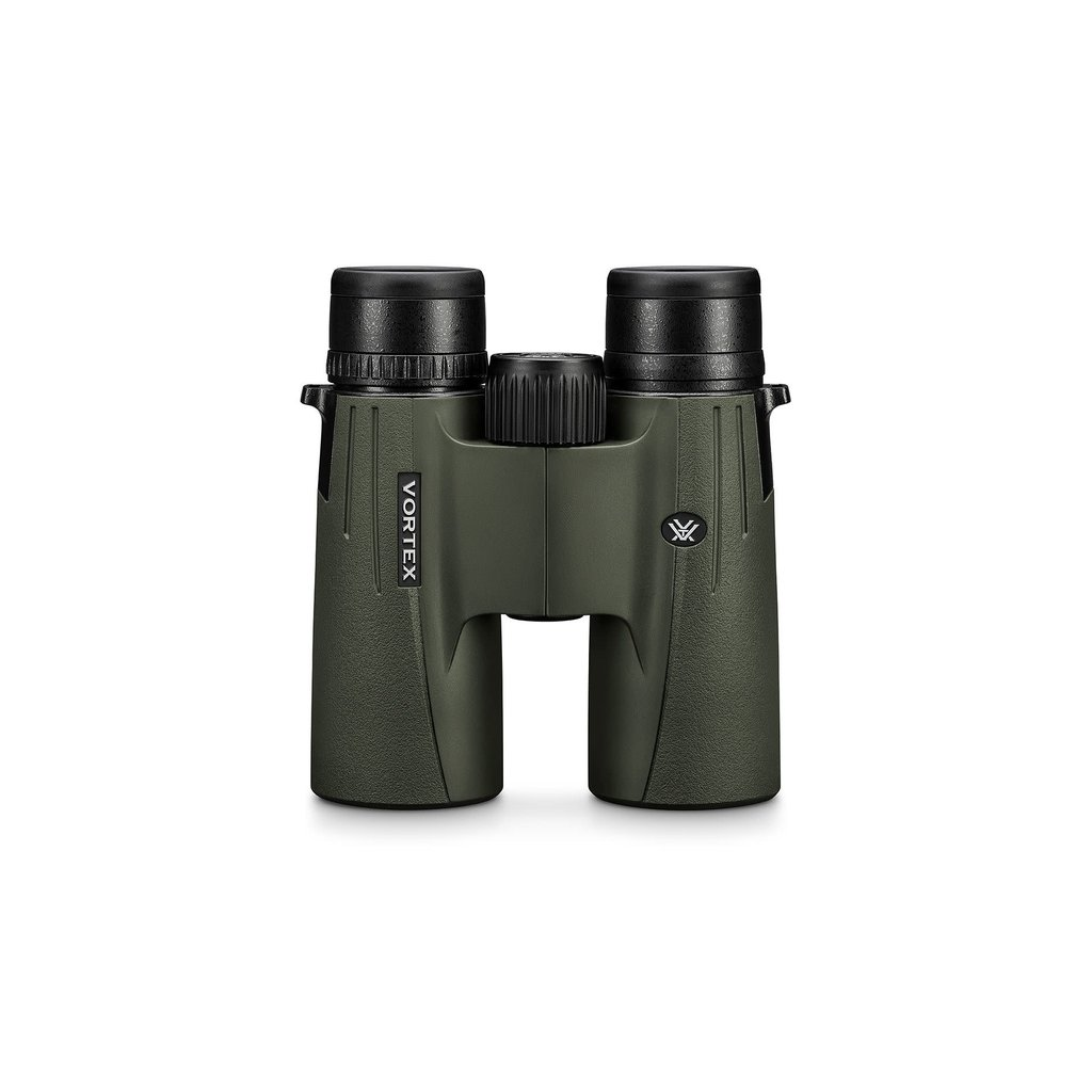 Vortex Optics Vortex Viper HD 10X42 Binoculars
