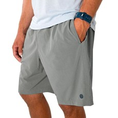 Free Fly Free Fly Apparel Breeze Short