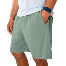 Free Fly Apparel Free Fly Apparel Breeze Short